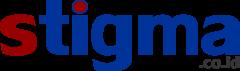 stigma.co.id